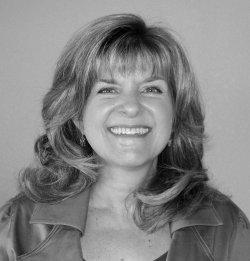 Karen, Natural Health Coach
